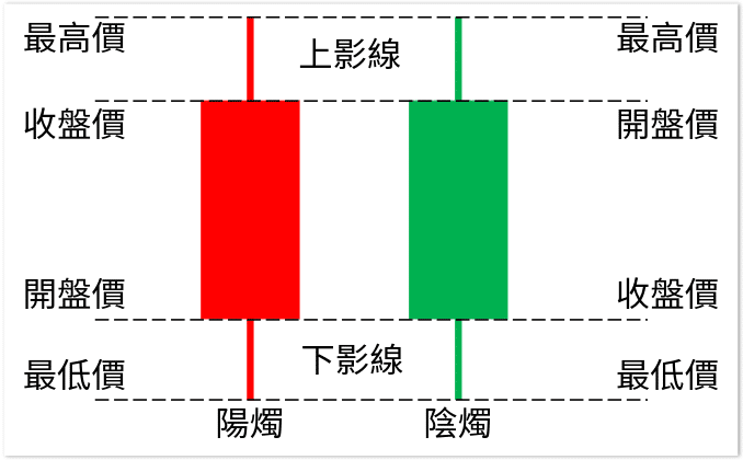 image 49