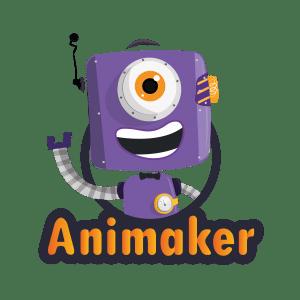 Animaker 教學