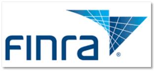 FINRA - 美國金融業監管局