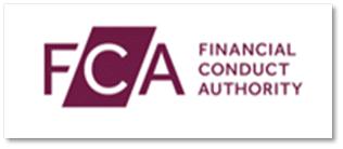 FCA - 英国金融行为监管局