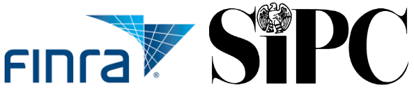 IB是FINRA 和 SIPC的成員