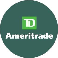 TD Ameritrade 教學