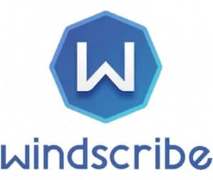 windscribe 評價