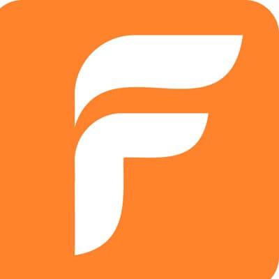 flexclip 教學