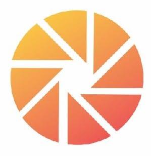foodiesfeed-logo