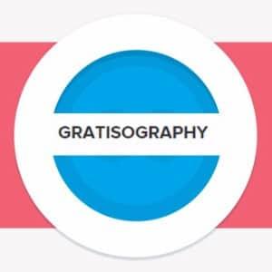 gratisography-logo