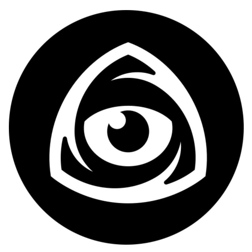IconFinder-logo