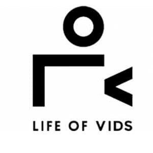lifeofvids-logo