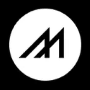 mazwai-logo