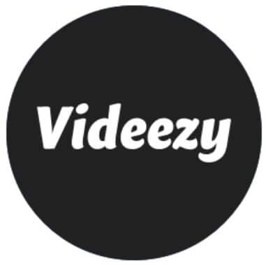 videezy