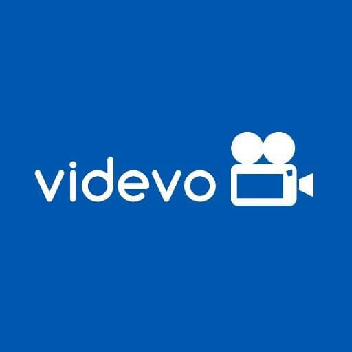 videvo-logo