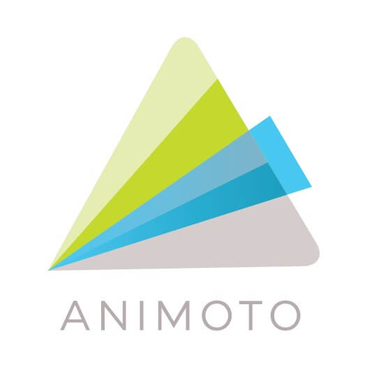 animoto 教學