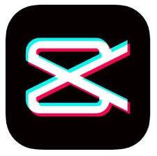 capcut logo