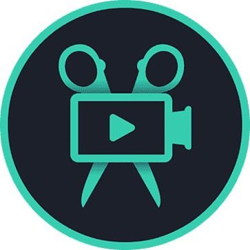 movavi video editor 教學