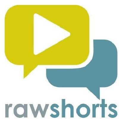 rawshorts 教學