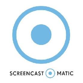 screencast-o-matic 教學