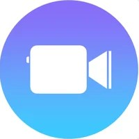 apple clips logo