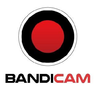 bandicam教學