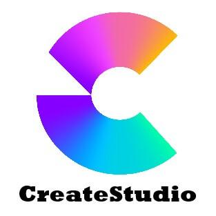 createstudio 教學