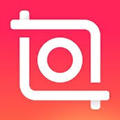 inshot logo