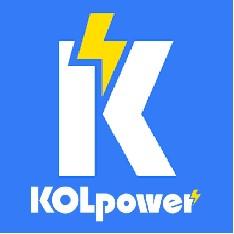 kolpower