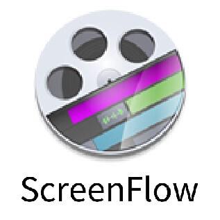 screenflow教學