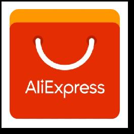 saliexpress速賣通