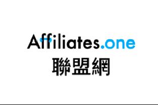 affiliate.one logo