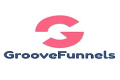 groovefunnel logo