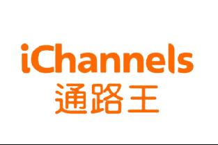 ichannels logo