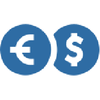 currency thumbnail