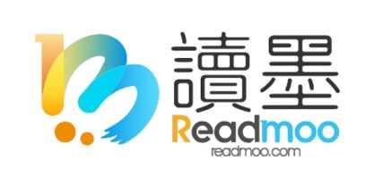 readmoo 讀墨