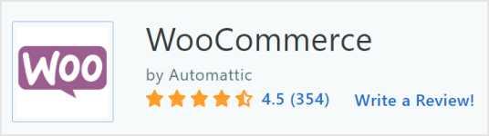 Wordpress 在Capterra上的評價