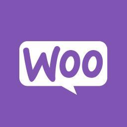 woocommerce教學